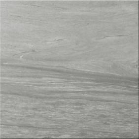 Steuler Bodenfliese Dorato grau 75x75 cm
