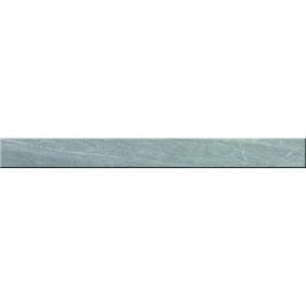 Steuler Sockelleiste Dorato grau 75x7,5 cm