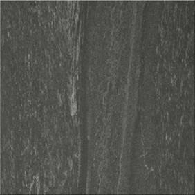 Steuler Bodenfliese Dorato anthrazit 75x75 cm