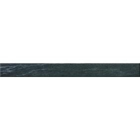 Steuler Sockelleiste Dorato anthrazit 7,5x75 cm