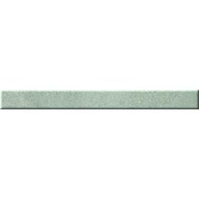 Steuler Sockelleiste Beton grau 7,5x75 cm