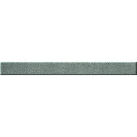 Steuler Sockelleiste Beton grafit 7,5x75 cm