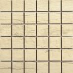Osmose Mosaik 5x5 Nemus Bergahorn 30x30 cm