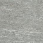Panaria Bodenfliese Discover Origin Feinsteinzeug 30x60 cm R10B