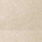 atlas concorde Feinsteinzeug Fliese BLOCK IN Bianco