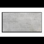 Nord Ceram Bodenfliese Feinsteinzeug Link grau 30x60 cm R10