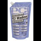 PCI Wadian, 1-Liter