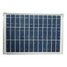 Heissner Solarmodul SP1000-00 (ET10-P10SM)