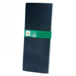Heissner Filtermatte schwarz (ZF822-00)