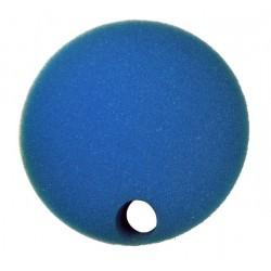 Heissner Filterschwamm F9000 (ET10-F9004)