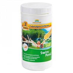 Heissner Fadenalgen-Entferner, 1 kg