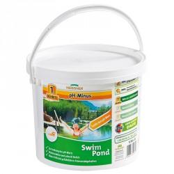Heissner pH-Minus, 5 kg
