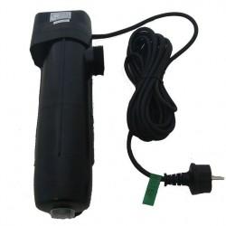 Heissner UVC-Klärer Kompletteinheit (ET11-FA200)