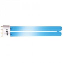 Heissner UVC-Ersatzlampe 55 W (ZF455-00)