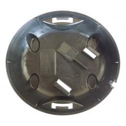 Heissner SMARTLINE Gehäuse Unterteil (groß) f. HSP2500  HSP3000 (ET30-HSP02