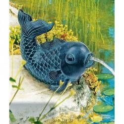 """Heissner Teichspeier """"Fisch"""" 003246-00"""