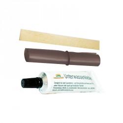 Heissner PVC-Unterwasser-Folienkleber (50 g)