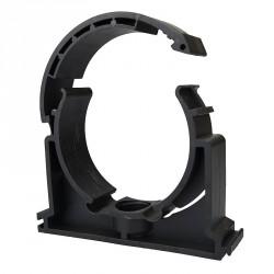 Heissner PVC Rohrschelle Z921-00