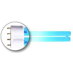 Heissner UVC-Ersatzlampe 24 W (ZF424-00)