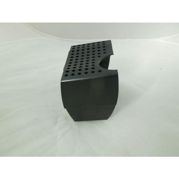 Heissner Einlaufsieb (ET10-P22ED)