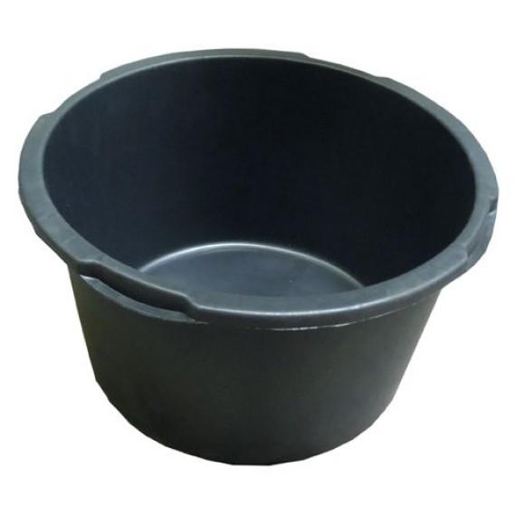 Heissner Behälter für Steinbrunnen (Ø = 63 cm)