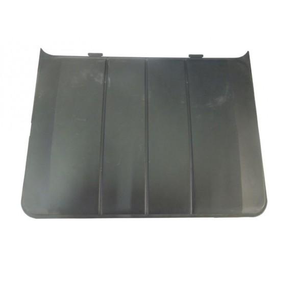 Filterdeckel klein   FPU16000, FPU25000