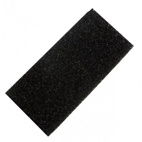 Filterschwamm  FPU7000