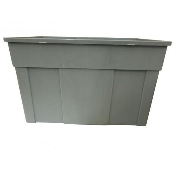 Filterbox  FPU16000 , FPU25000