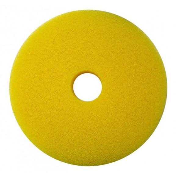 Heissner Filterschwamm mittel/gelb, FPU10000 + FPU15000 (ET10-F100T)