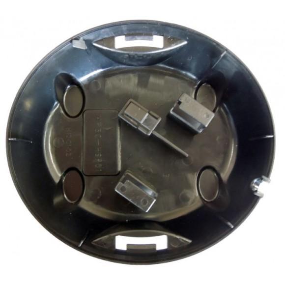 Smartline Gehäuse Unterteil (klein) f. HSP1000, HSP1600