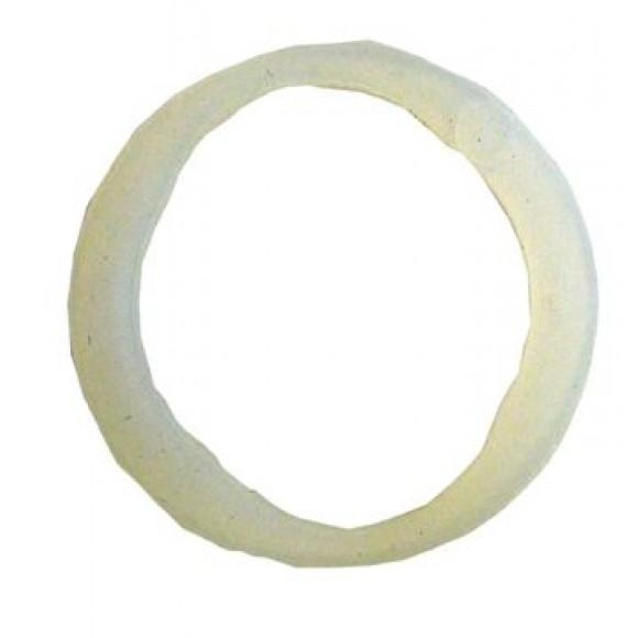 Heissner Flachdichtung für UVC-Lampenglas (ET20-WWF9F)
