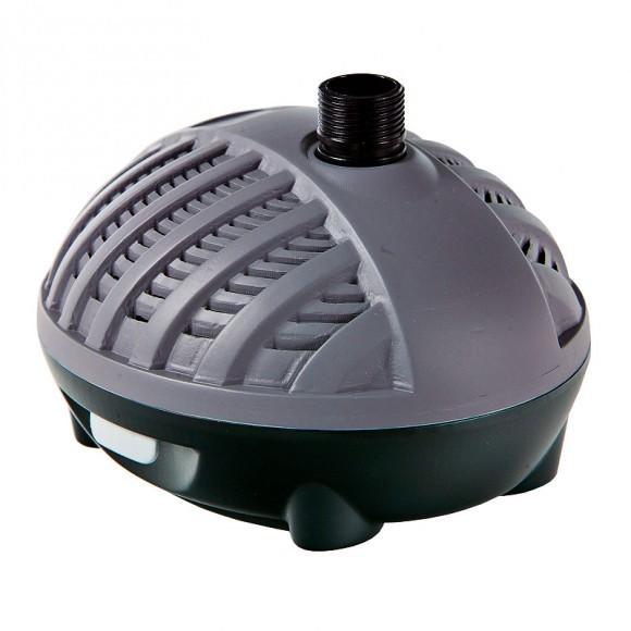 Heissner SMARTLINE Teichpumpen-Set 5000 l/h