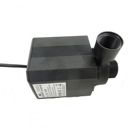 Heissner Solarpumpe SP1500-00 (ET11-SP150 )