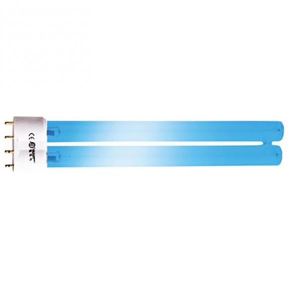 Heissner UVC-Ersatzlampe 55 W