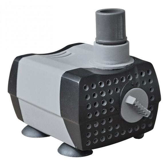 Heissner Unterwasserpumpe INDOOR P300-i