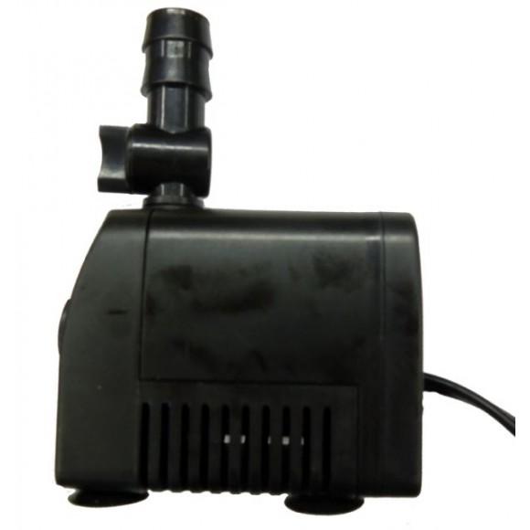 Pumpe-LV für Steinbrunnen (ET20-16911)
