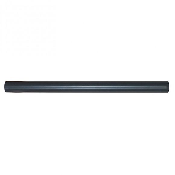 Heissner PVC Rohr (50 x 1500 mm) Z720-00