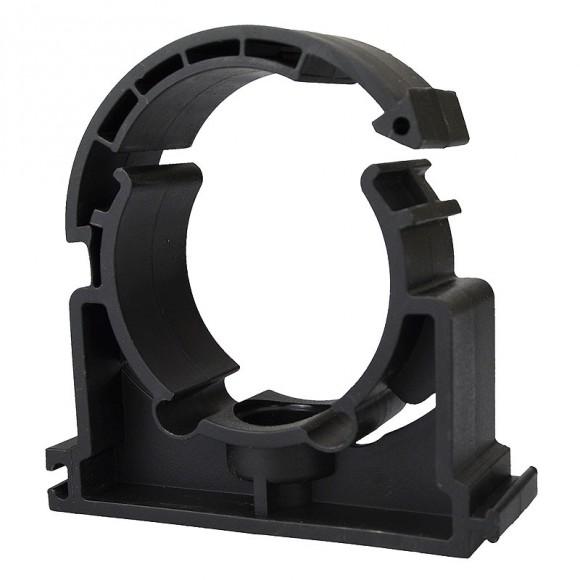 Heissner PVC Rohrschelle (50 mm) Z721-00