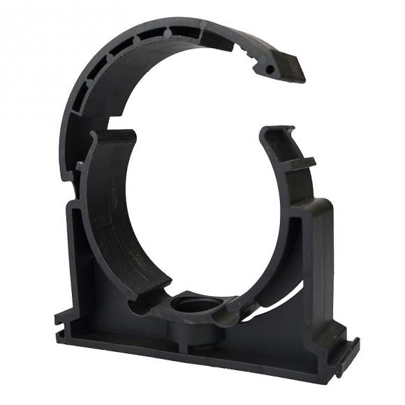Heissner PVC Rohrschelle (75 mm) Z921-00