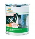 Heissner Kautschuk-Folien-Kleber (1,0 Liter)