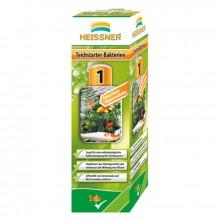 Heissner Teichstarter-Bakterien 500 ml für 40000 L