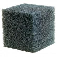 Heissner Universal Filterwürfel 20 cm (F190-00)