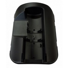 Heissner Filterdeckel f. HLF4950 + FPU7000 (ET10-FA424)