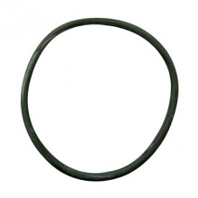 Heissner O-Ring, 80x4 (ET20-F3316)