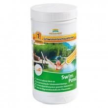 Heissner Schwimmteich-Bakterien, 1kg