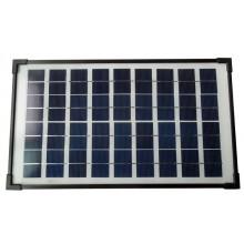 Heissner Solarmodul (ET10-SP610)