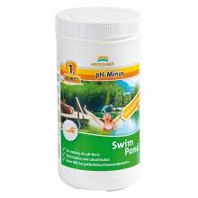 Heissner pH-Minus, 1,5kg