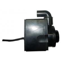 Heissner Pumpe F540 (ET10-F540C)