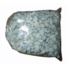 Heissner Zeolith (im Plastikbeutel) (ET20-F100C)