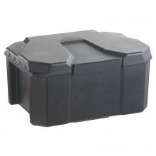 Heissner Garden-Power-Box Z960-00